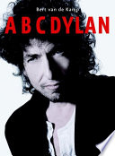 A B C Dylan