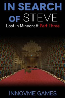 download ebook in search of steve pdf epub