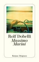 Massimo Marini EB