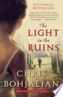 The Light in the Ruins Book PDF