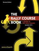 The Rally Course Book