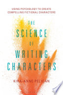 The Science of Writing Characters Book PDF