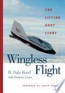 Wingless Flight