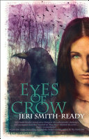 Eyes Of Crow  Aspect of Crow  Book 2  Was Bound To The Spirit Of