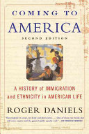 Coming to America (Second Edition)
