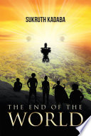 The End Of The World : earth. however, their not-so-normalcy is shattered when...