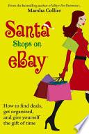 Santa Shops on eBay