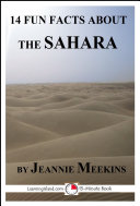 14 Fun Facts About the Sahara