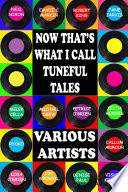 Now That s What I Call Tuneful Tales