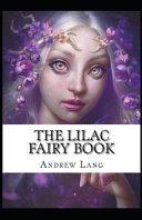 Lilac Fairy Book  Illustrated Edition  Book PDF