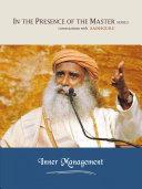 Inner Management Ebook