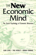 The New Economic Mind