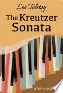 The Kreutzer Sonata book