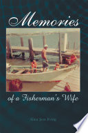Memories of a Fisherman s Wife