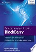Programmieren F R Den Blackberry