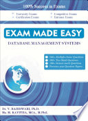 Exam Made Easy