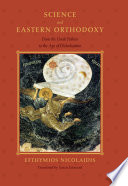 Science and Eastern Orthodoxy
