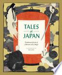 Tales of Japan Book PDF