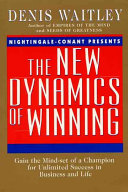 New Dynamics of Winning