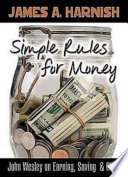 Simple Rules for Money Radical Change In The Way