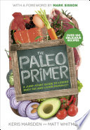 The Paleo Primer