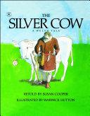 download ebook the silver cow pdf epub