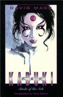 Kabuki : ...