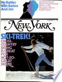 Nov 15, 1976