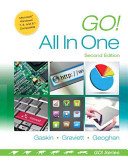 Go! All in One