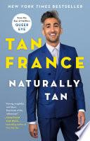 Naturally Tan Book PDF