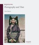 download ebook photography and tibet pdf epub