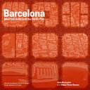 Barcelona Collage: Manifold Grids and the Place of Cerda