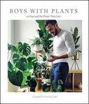 Boys with Plants Book PDF