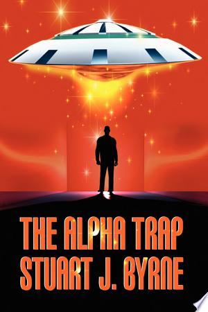 The Alpha Trap - ISBN:9781434402110