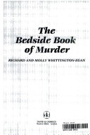 The bedside book of murder