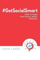 GetSocialSmart