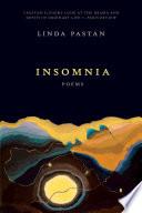 Insomnia  Poems