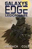 Legionnaire Book PDF