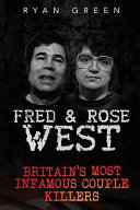 Fred Rose West