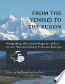 From the Yenisei to the Yukon