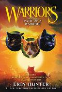 Warriors  Path of a Warrior