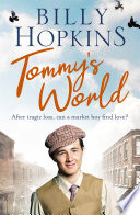 Tommy s World