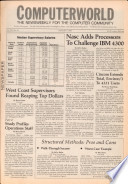 Sep 1, 1980