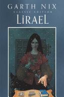 download ebook lirael pdf epub