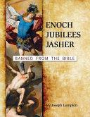 Enoch  Jubilees  Jasher