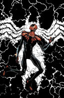 Superior Spider Man Volume 5