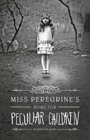 download ebook miss peregrine's home for peculiar children pdf epub