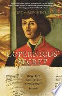 Copernicus Secret