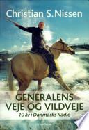 Generalens veje og vildveje