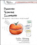 Pomodoro Technique Illustrated